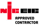 footer-icons-niceic