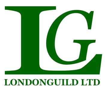 London Guild